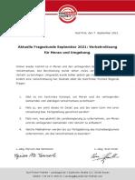 2021-09-07_AA-Verkehrslösung-Meran
