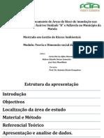 Inundacoes Urbanas 2021 (1)