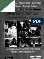 33890921-Daniela-Salagean-Consiliere-Si-Orientare-Pentru-Profesori