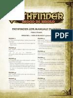 PathfinderGdRErrata1_1