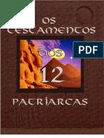 fdocumentos.tips_os-testamentos-dos-12-patriarcas