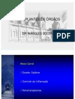 transplantes_de_orgaos