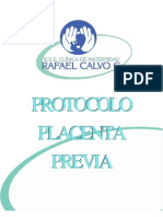 PROTOCOLO_PLACENTA_PREVIA