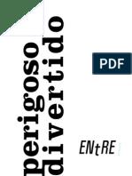 ENtRE 1 (Digital)