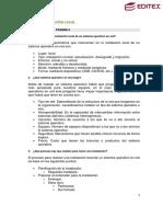 Sistemas_op_red-solucionario_UD1.pdf (1)