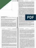 CAMPANILE ELMA Relazione Guida Monti