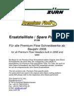 ET-Liste Premium Flow