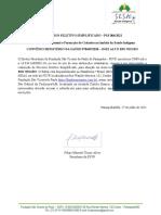 Pss 006 2021 Cr Geral Arn 27-07-2021 Revisado Final