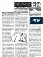 serwis_bm24.pl_nr.37_05-04-11