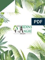 brochure-les-jardins-dangre-1