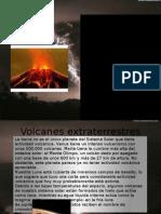 powerpoint volcanes