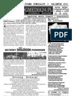 bm24.pl_nr_specjalny_10-04-2011