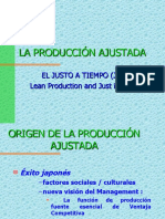 LEAN_PRODUCTION