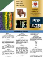 l Concurso Fotográfico 2011 - Vouzela - Janelas-Varandas e Jardins Floridos