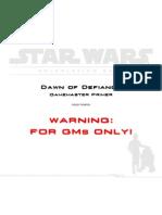 SW_DoD_GMsOutline