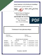 Sahla-Seif-Eddine (1)