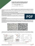2021 Article FGS Haut Silicium