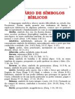 4772599-GLOSSARIO-DE-SIMBOLOS-BIBLICOS