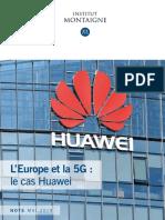 leurope-et-la-5g-le-cas-huawei-partie-2