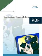 Introd_empreend