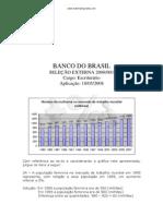 Prova-bb-2008_matemática