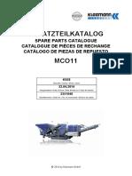 ETL_K038_2351648_00_de_en_fr_es