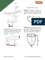 Hidrodinamica..