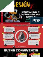 ESTRATEGIAS PARA EL DESARROLLO DEL NIVEL CRITICO Y EL análisis de la argumentación