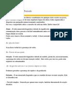 Laís Português