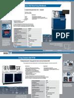 Catalog DieselPRO 2019_09