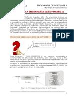 ES2-Aula02IntroducaoEngenhariaSoftware2