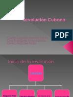 Revolución Cubana 1