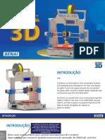 Curso Impressora 3D_02_Introdução_DE_Revisão Ort._OK