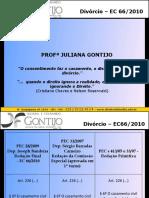 ufu-divorcio-ec66-2010-slides