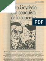 porteño14_2