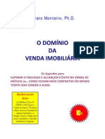 dominio_da_venda_imobiliaria