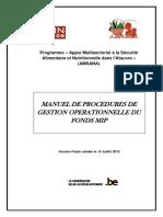 90-Manuel procédures fonds MIP