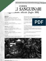 m1240402a_Warhammer_40,000__Angeli_Sanguinari_FAQ_-_Giugno_2010