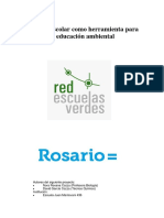 la_huerta_escolar_como_herramienta_para_la_educacion_ambiental