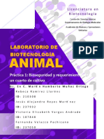 Report 1_Biotec Animal