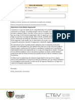 UNIDAD 2-H.EMPRESARIAL.PROTOC