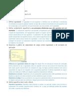 1ª Lista de Exercícios Tribologia-cap. II e III - Respostas