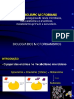 Aula Metab_microbiano