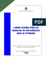 Linee_guida_analisi_sicurezza_90