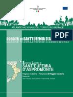 Sant'Eufemia d'Aspromonte RC