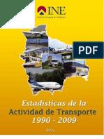 Transporte2009