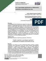 Dialnet-TrabajoCooperativoYAprendizajeSignificativoEnMatem-7718955
