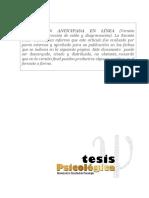 Dialnet-EstructuraCognitivaDeLasEmocionesSocialesIntervini-7904055