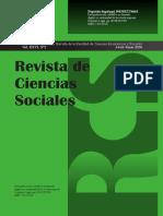 Dialnet-ResponsabilidadSocialDeLaUniversidadDeLaGuajiraRes-7500745