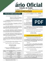 Diario Oficial 2021-09-13 Completo